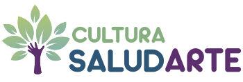 culturasaludarte -
